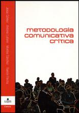 Metodología Comunicativa Crítica